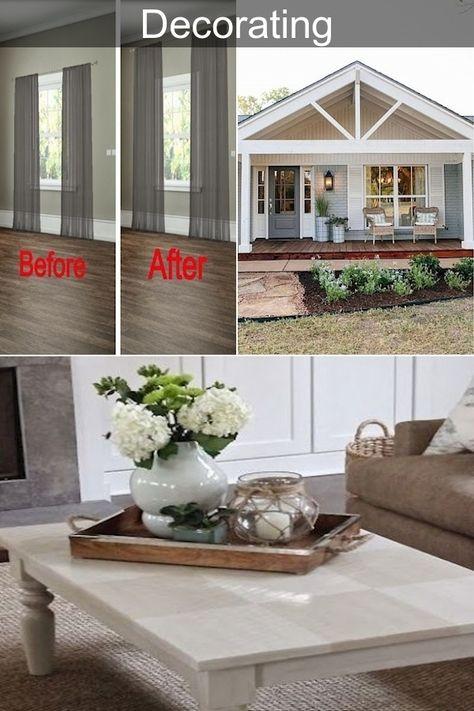 Remodeling Costs Extension Room Us Home Improvement Contractors Home Improvement Home Repair Stores Best Home Repair Websites In 2020