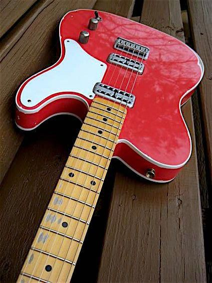 24 Fascinating Electric Guitar Nut Files Electric Guitar Junior Size Guitarplaying Guitarlesson Electricguitar Electric Guitar Guitar Fender Telecaster