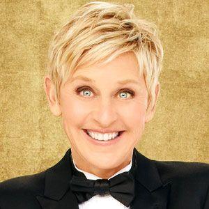 11++ Ellen degeneres haircut 2020 ideas in 2021