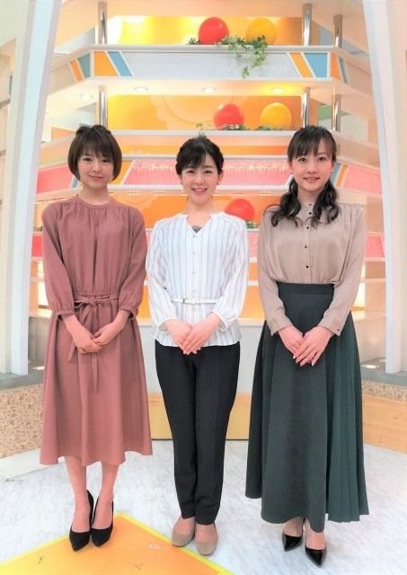 Stocking おしゃれまとめの人気アイデア Pinterest Yuuya 悠也 2020 ドレス 芸能人 モーニング