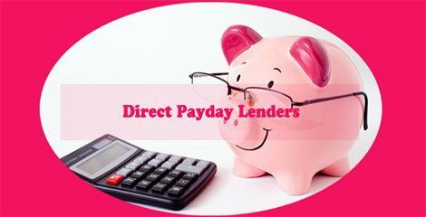 Best payday cash loan photo 3