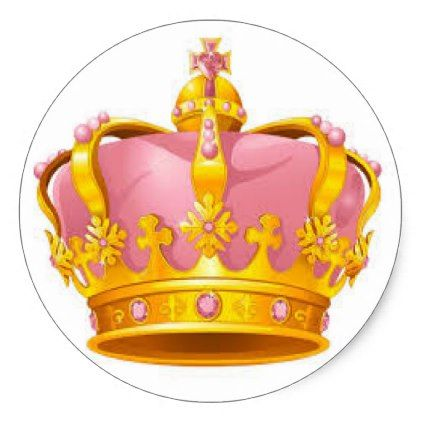 Emoji Crown Sticker Emoji Emojis Smiley Smilies Emoji Emoji Stickers Stickers