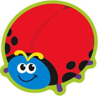 Lista De Palavras Silabas Complexas Nha Nhe Nhi Nho Nhu Ladybug