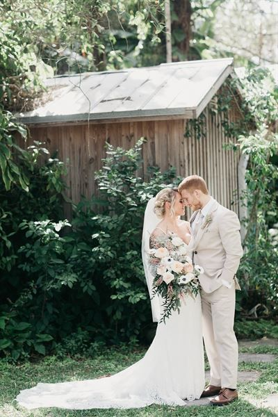 Waldo S Secret Garden Vero Beach Fl Wedding Venue Wedding Venues Beach Wedding Venues Secret Garden Wedding