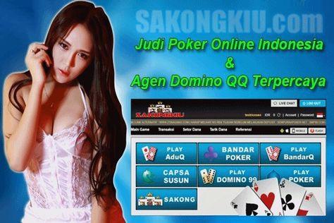 17 Poker World Ideas Poker World Series Of Poker Texas Holdem