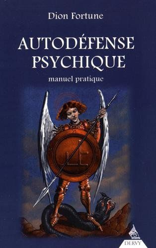 Ma Selection De Livres Esoteriques Magie Mediumnite Sorcellerie Etc Esoterisme Psychique Livre De Magie