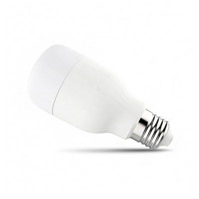 D4 Bulb