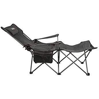 Sedie Pieghevoli Per Spiaggia.Umi Essentials Sedia Da Campeggio Pieghevole Portatile Compatta
