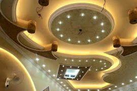 Decor Couloir House Ceiling Design Ceiling Design Ceiling Design Modern
