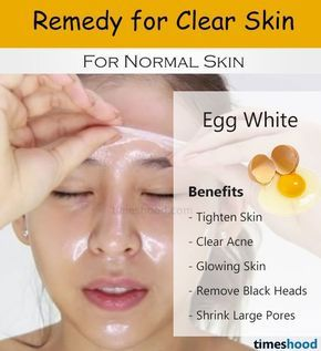 02bf542b2cfb5bd18265190573f71c15 - How To Get Clear Glowing Skin Naturally At Home