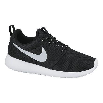 aa37cb3de0 Nike Shoes en 2019 | Camilla's Closet | Zapatillas mujer nike, Zapatos  deportivos nike y Zapatillas nike