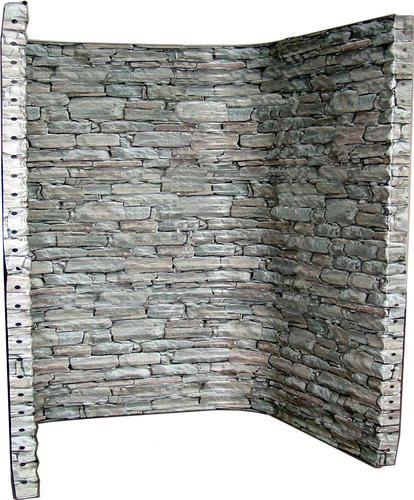 Stonewall 55 X 36 X 48 Laminated Steel Casement Egress Window