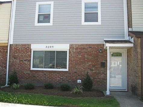 homes for sale in scarborough square virginia beach va rose and rh pinterest ie