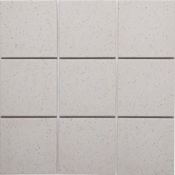 Off White Matt Speckled 100 X 100 Mm Tile Ceramic Wall Tiles Glazed Ceramic Wall Tiles