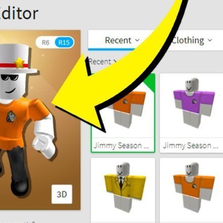 Ant Makes New Roblox Shirts #minecraft #memes