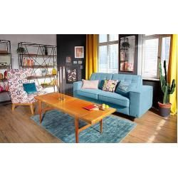 Tom Tailor Schlafsofa Nordic Sleep Tom Tailortom Tailor The Right Home Accessories Make Your Living Room Shine Create Depth And Provide An Individua In 2020 With Images Sofa Bed