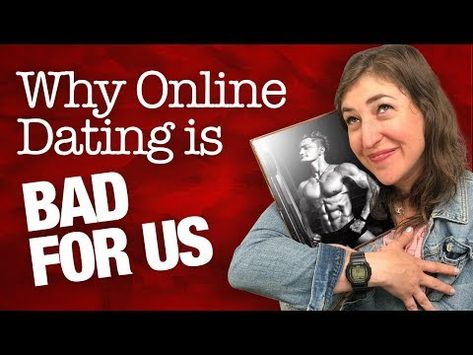 Online Dating YouTube