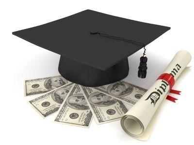 Payday loans slc ut image 7