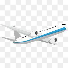 Cartoon Plane Png And Clipart Cartoon Plane Cartoon Clip Art Cartoon Airplane