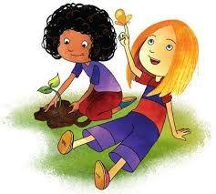 Resultado De Imagem Para Desenhos De 2008 Discovery Kids