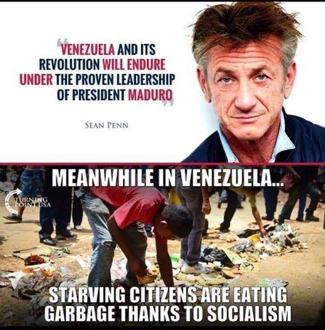 150 Venezuela Crisis Ideas Venezuela Nicolas Maduro Organization Of American States