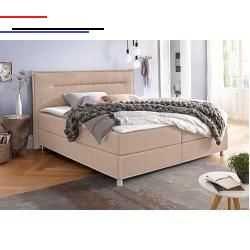 Modernmoments Boxspringbett Lineberger Bed Mattress Furniture
