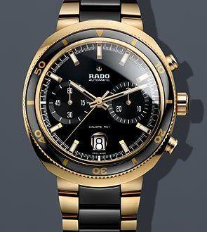 ساعات رادو رجالي Rado Watches ميكساتك Rolex Watches Watches Omega Watch