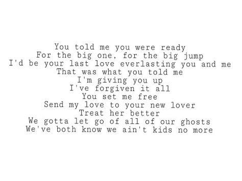 No better lovers lyrics