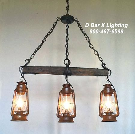 Rustic Hanging Lamps With Images Rustic Kitchen Lighting Hanging Lantern Lights Rustic Light Fixtures
