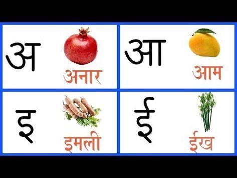 Pin On Shakthi