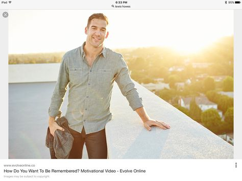 Lewis Howes How to Lose 28 pounds in 28 days, Injury Recovery, and - best of barefoot investor blueprint promo code