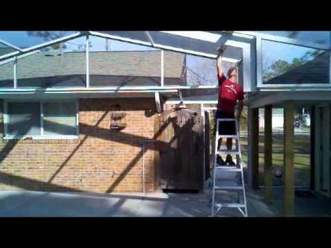 All Weather Pool And Patio Northern Screen Enclosures Easy Raising Panels Pool Patio Screen Enclosures Patio Enclosures