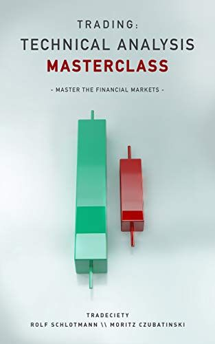 Book Trading Technical Analysis Masterclass Master The
