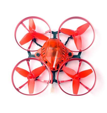 Drone Quadcopter Drones For Kids Happymodel Snapper7 75mm Crazybee F3 Osd 5a Racing Drone Fpv Drone Racing Drone Quadcopter Drone