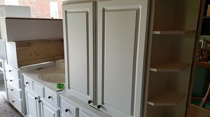 Used Kitchen Cabinets St Louis In 2020 Used Kitchen Cabinets Kitchen Cabinets Cabinet