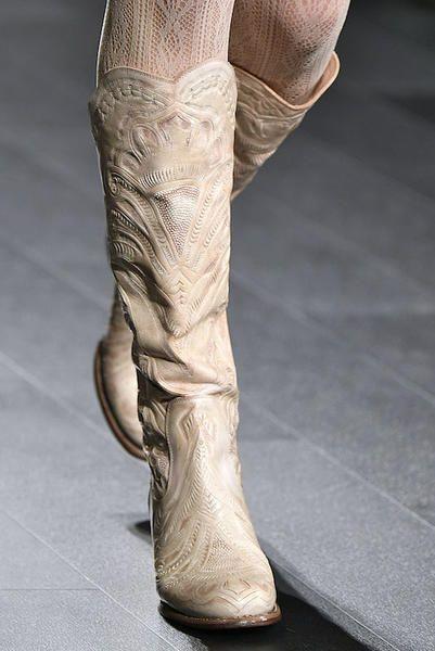 26+ Moda stivali primavera estate 2018 ideas