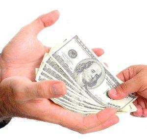 Do you get reward points for cash advance picture 5