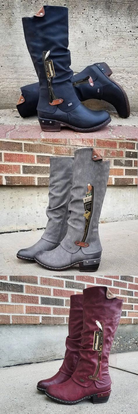 Window Shopper, Women's Over The Knee Boots, Boot Socks, Winter Boots, Fashion Boots, Me Too Shoes, Shop Now, Shoe Boots, Kids Outfits