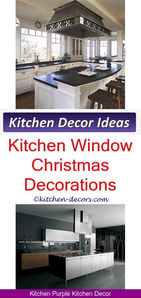 Perfect Kitchen Arabic Kitchen Decor Home Design   Country Cottage Kitchen  Decorating Ideas.kitchen Ultimate Kitchen And Home Decorating Center Chef Kitchen  Decor ...