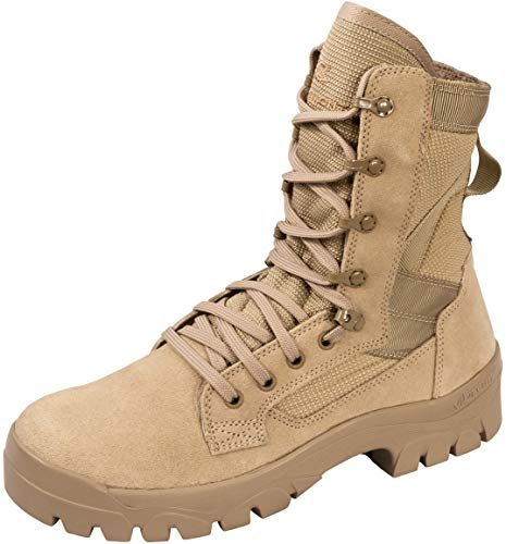 New Garmont T8 Bifida Tactical Boot Desert Sand Fashion Mens Shoes 144 99 From Top Store Protophits Tactical Boots Army Boots Best Military Boots