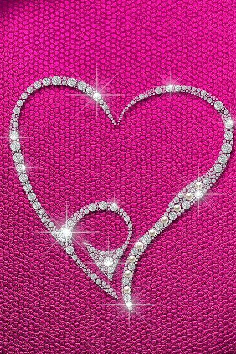 #VemVer +de 49 Modelos de Papel de Parede Celular Glitter #PapeldeParede #Celular #Diversos #Modelos #Glitter
