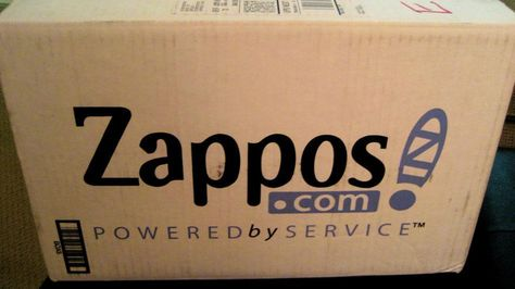 Zappos:  This place has changed shopping to something pleasurable instead of invalidating for women with size 12 shoes.