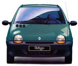 Renault Twingo 1ere Version Best Small Cars Small Cars Car