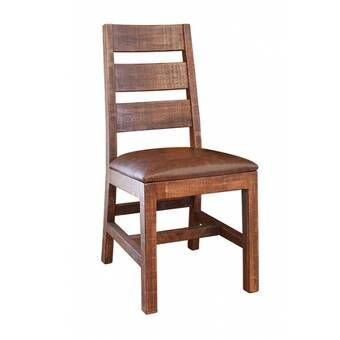 Gero Arm Chair Rustic Dining Chairs Dining Chairs Dining Chairs Diy