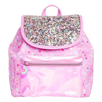 7f9701910159 Dreamy Ally Backpack Amanda