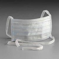 3m medical mask flu