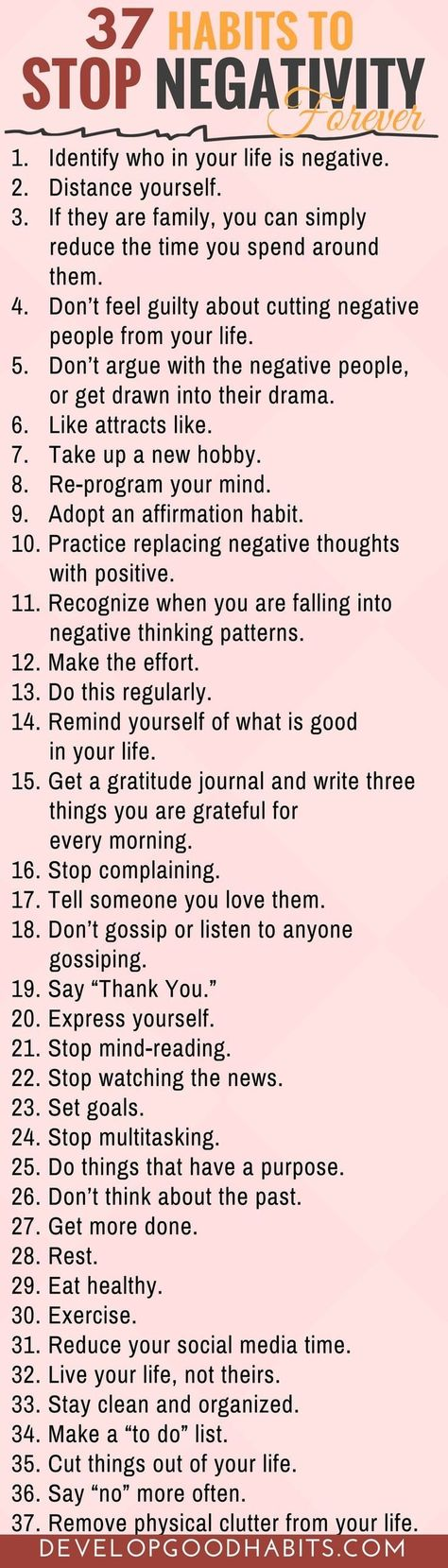 Super Quotes Smile Happy Funny Mornings Ideas