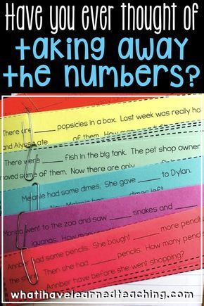 number gave by shopping category