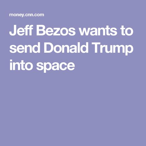 Top quotes by Jeff Bezos-https://s-media-cache-ak0.pinimg.com/474x/02/d3/b3/02d3b3ceeb425b0e47ceb4394220f79b.jpg