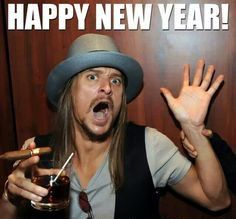 Image result for kid rock happy new year